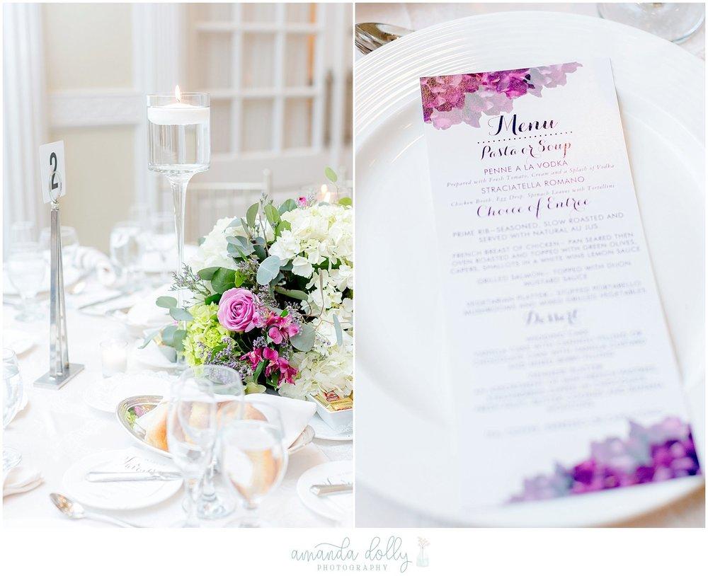 Addison Park Wedding Photography_2743.jpg
