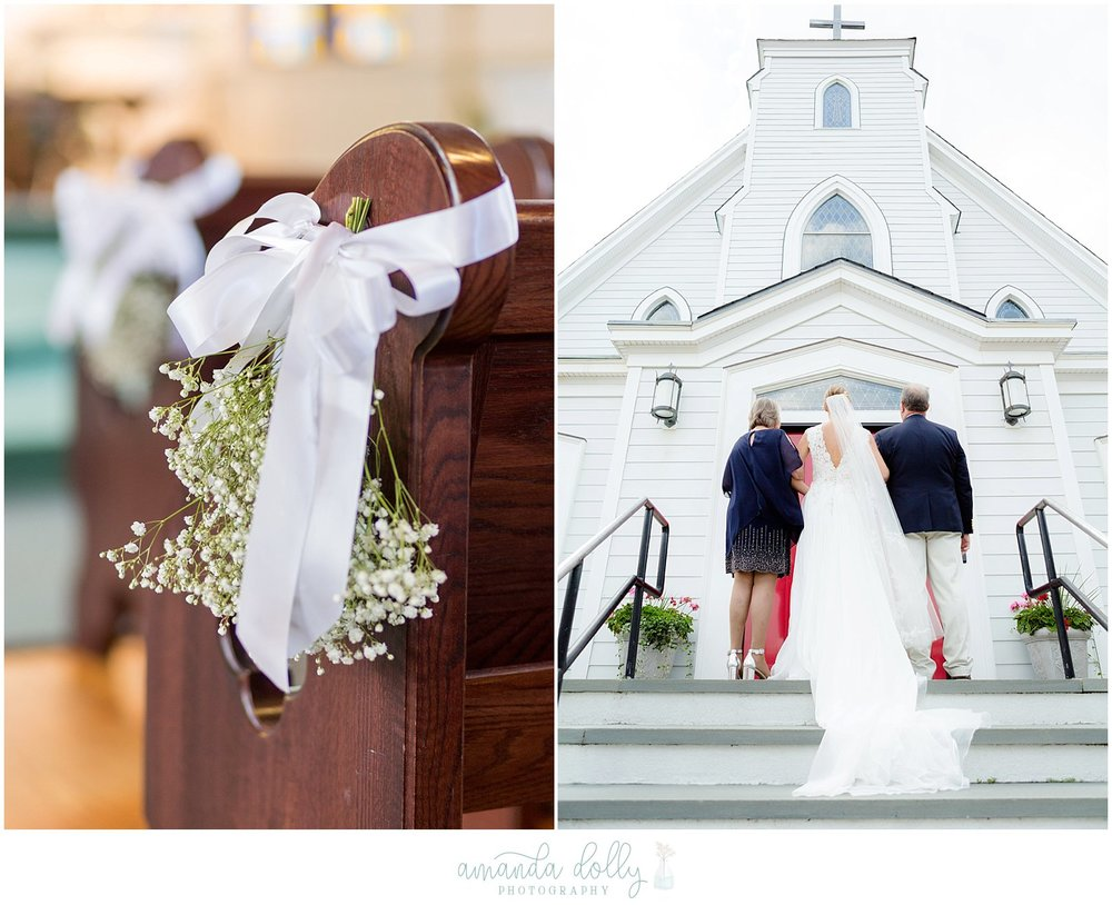 McLoone's Pier House Wedding Photography_3318.jpg
