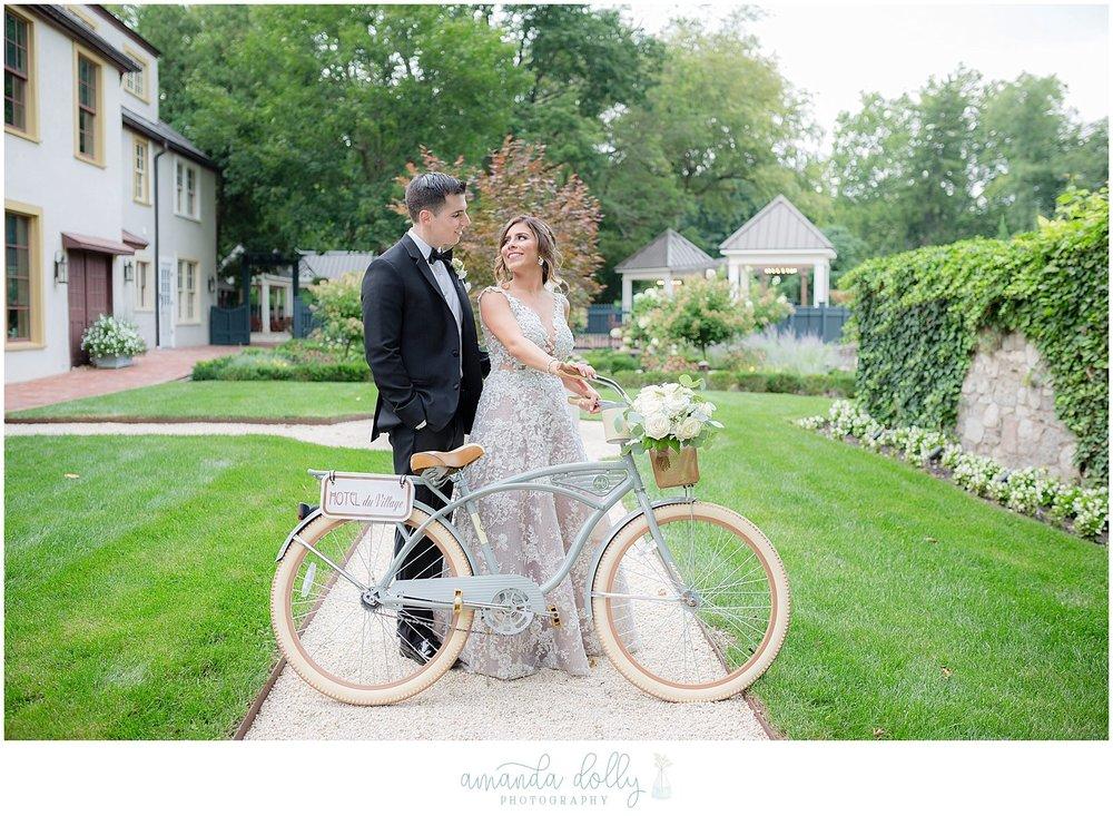 Hotel Du Village Wedding Photography_3523.jpg