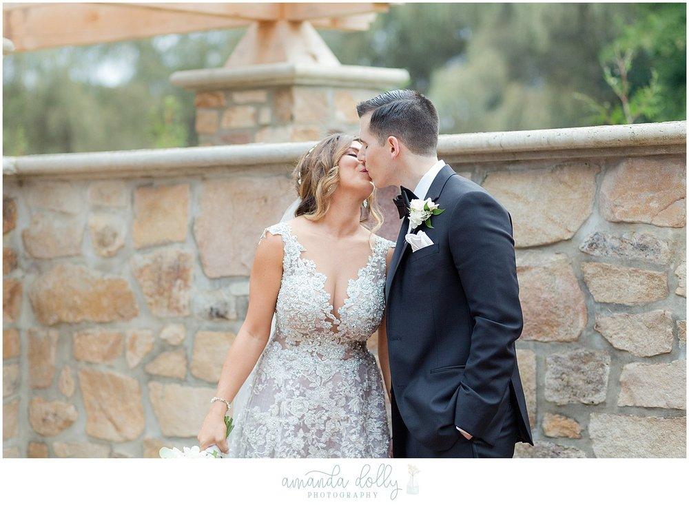 Hotel Du Village Wedding Photography_3540.jpg