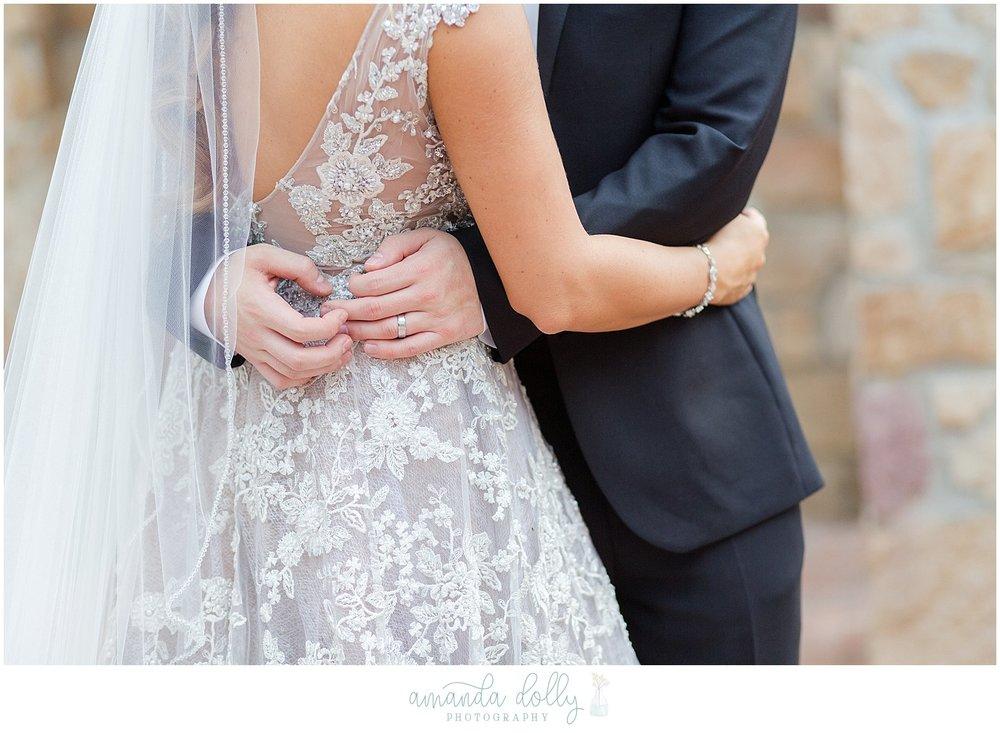 Hotel Du Village Wedding Photography_3538.jpg