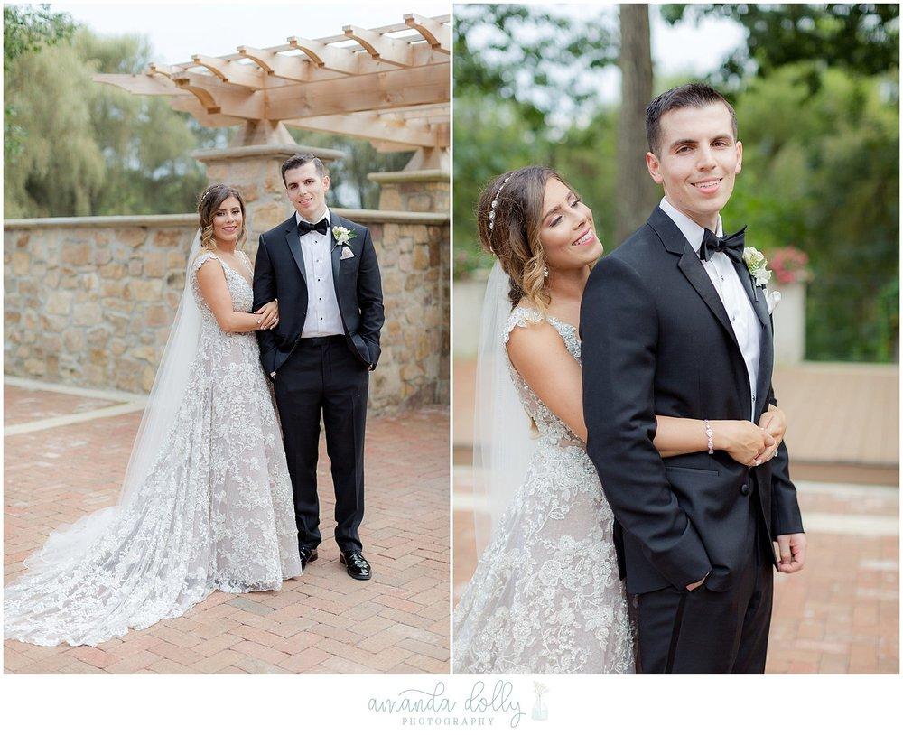 Hotel Du Village Wedding Photography_3537.jpg