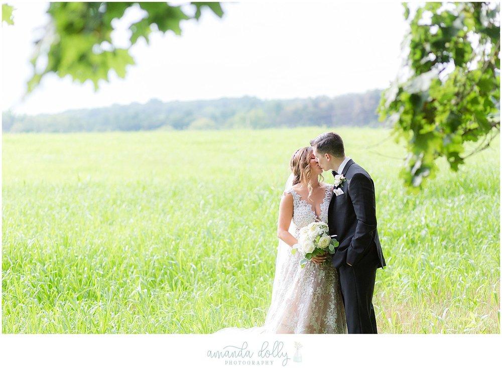 Hotel Du Village Wedding Photography_3528.jpg