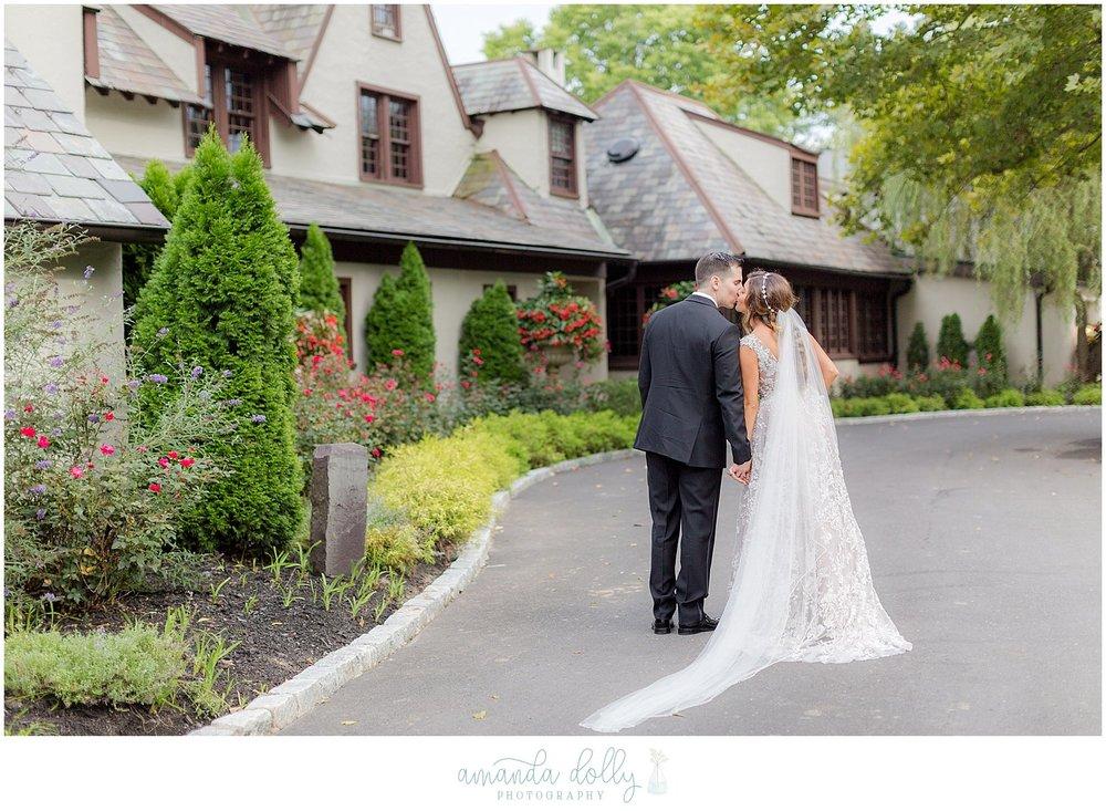 Hotel Du Village Wedding Photography_3525.jpg