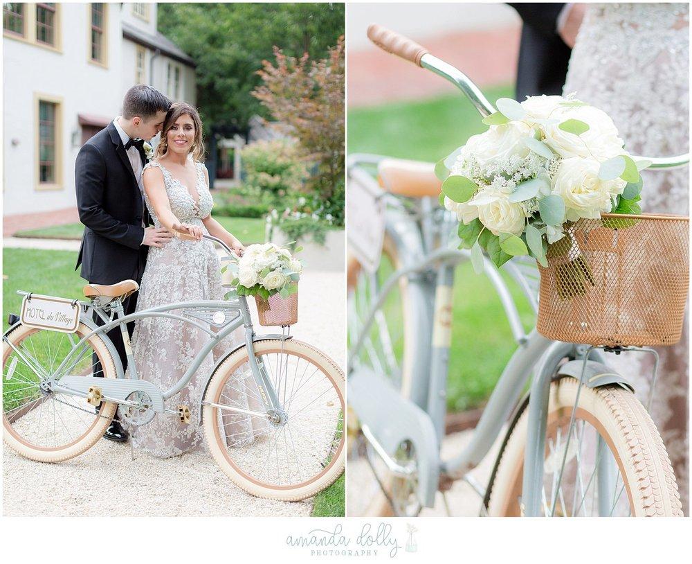 Hotel Du Village Wedding Photography_3519.jpg