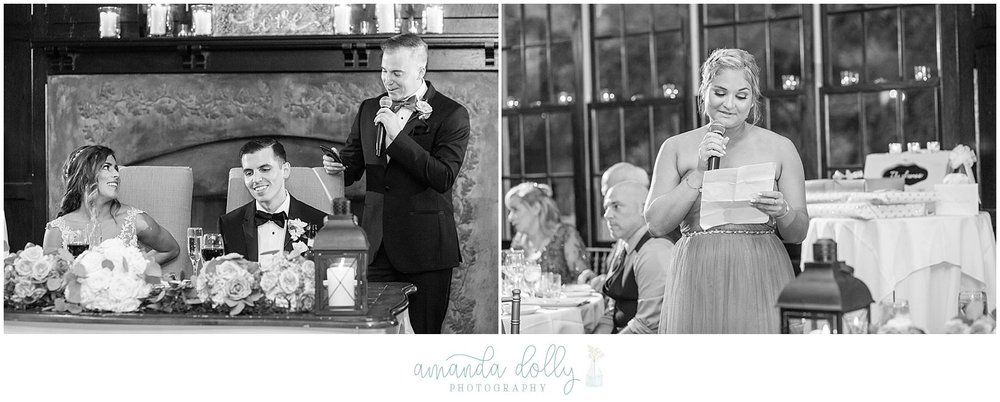 Hotel Du Village Wedding Photography_3502.jpg