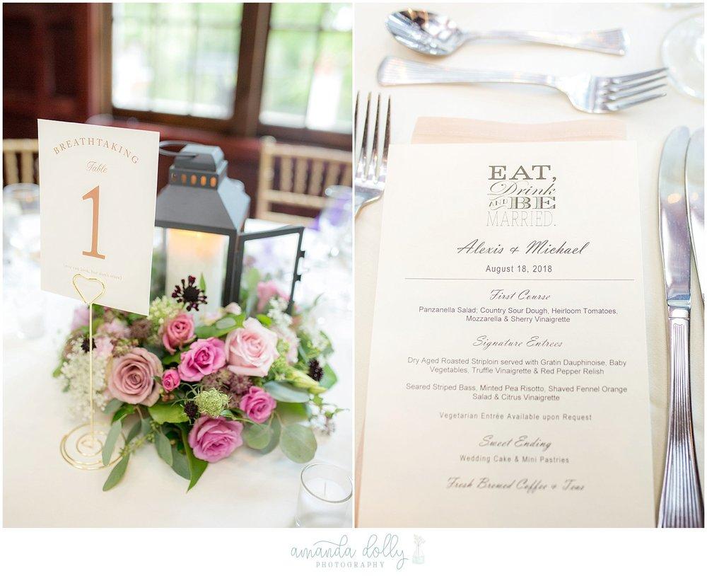 Hotel Du Village Wedding Photography_3494.jpg