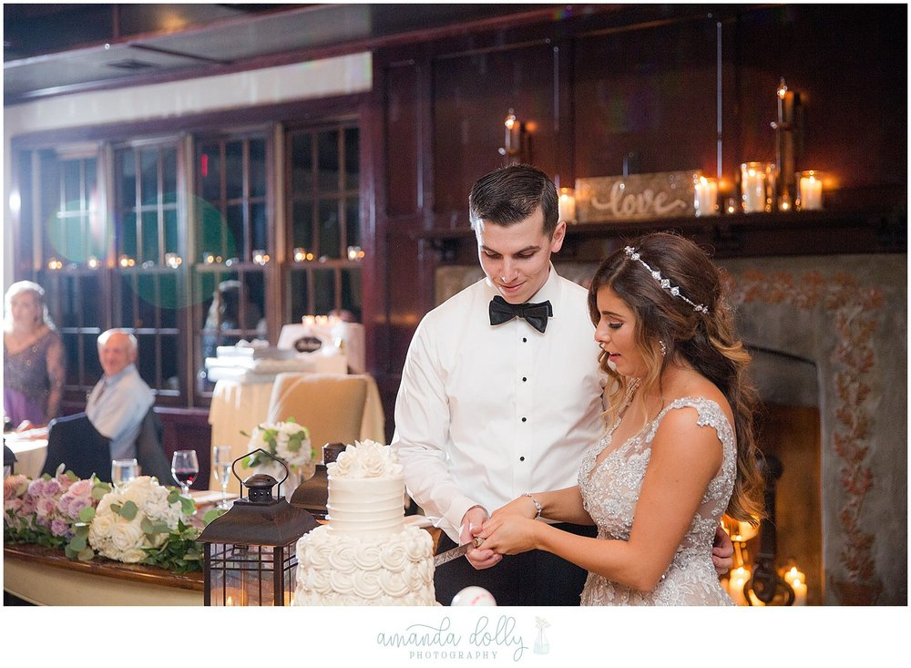 Hotel Du Village Wedding Photography_3489.jpg