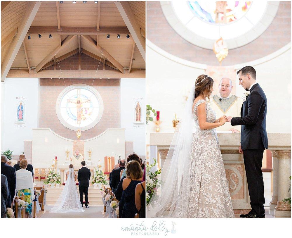 Hotel Du Village Wedding Photography_3482.jpg