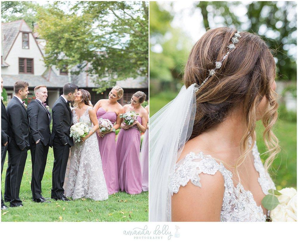 Hotel Du Village Wedding Photography_3467.jpg