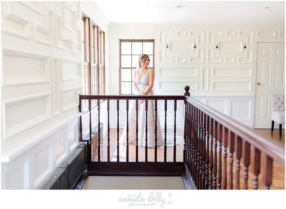 Hotel Du Village Wedding Photography_3465.jpg