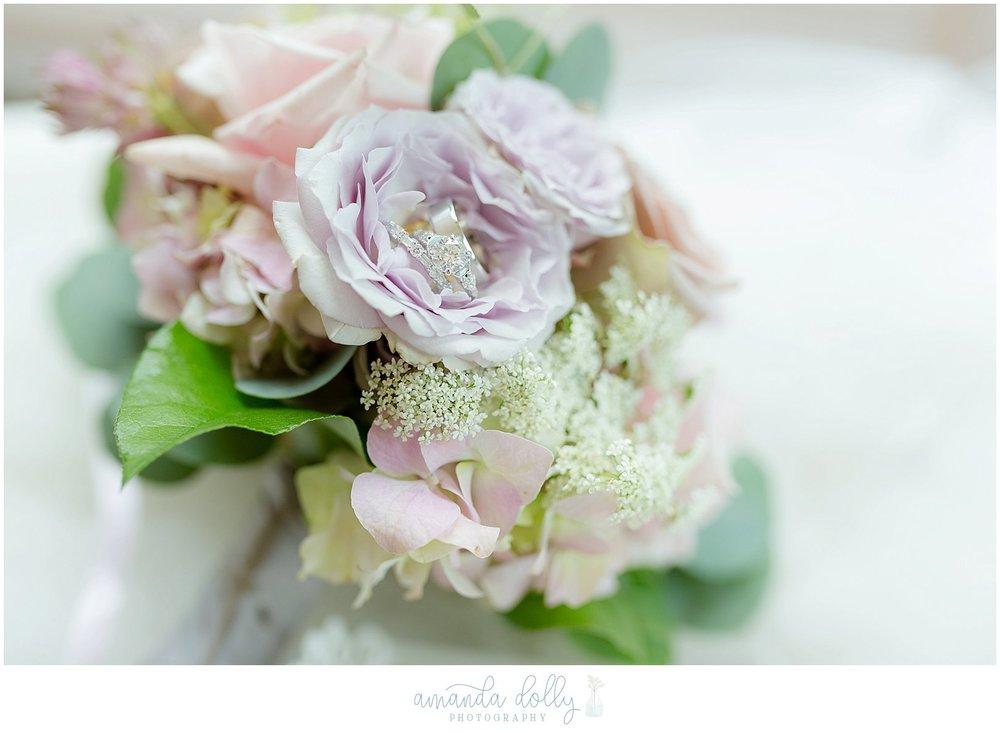 Hotel Du Village Wedding Photography_3464.jpg