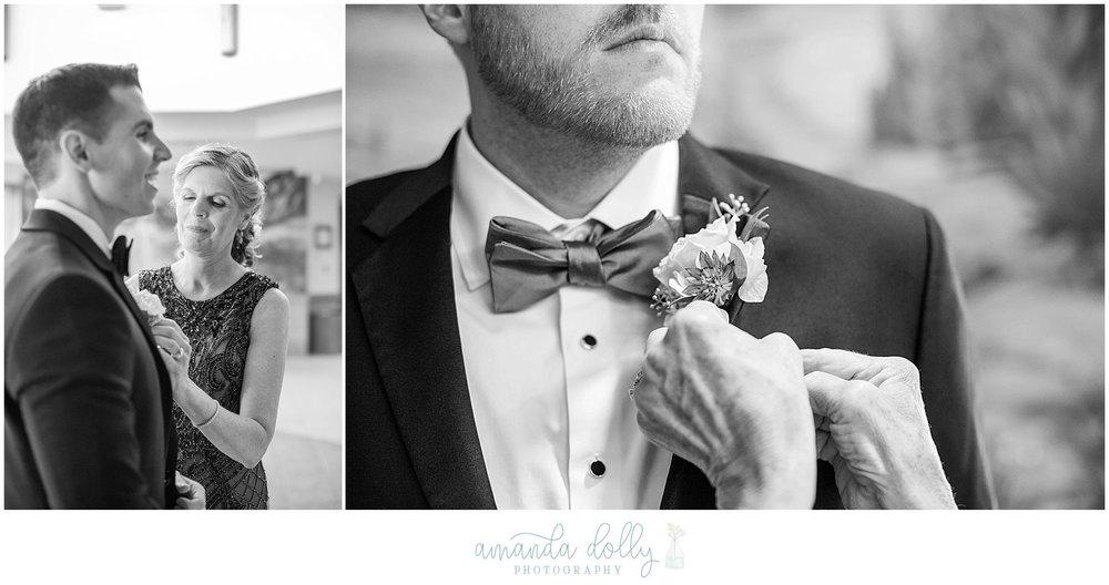Hotel Du Village Wedding Photography_3549.jpg
