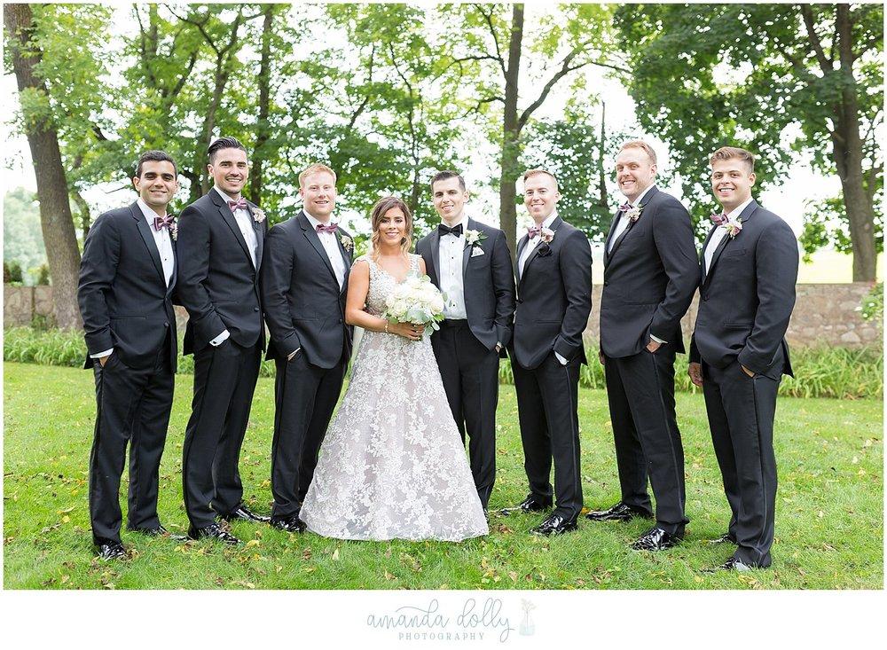 Hotel Du Village Wedding Photography_3466.jpg