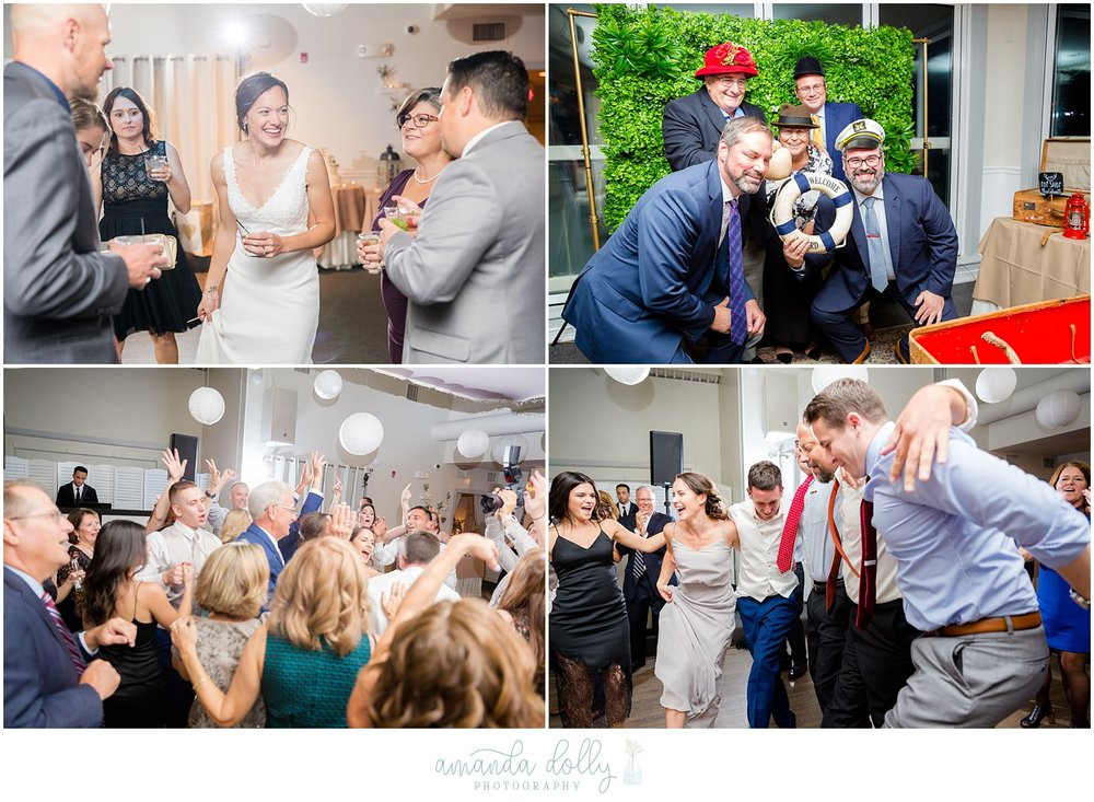 McLooone's Wedding Photography