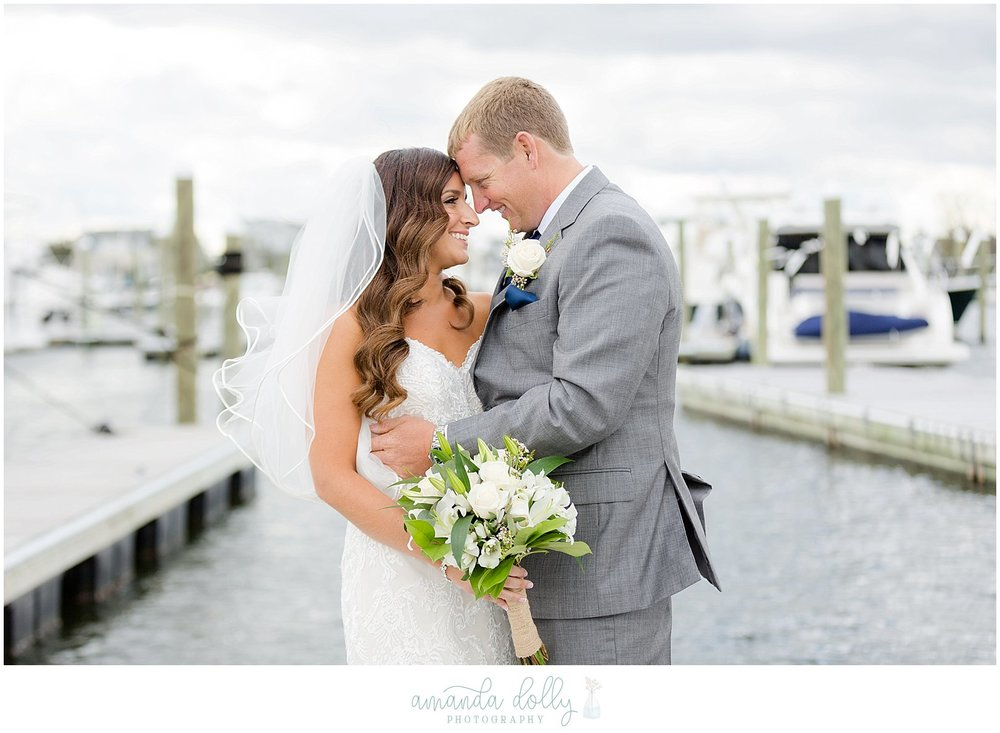 The Channel Club Monmouth Beach Wedding Photography_3920.jpg