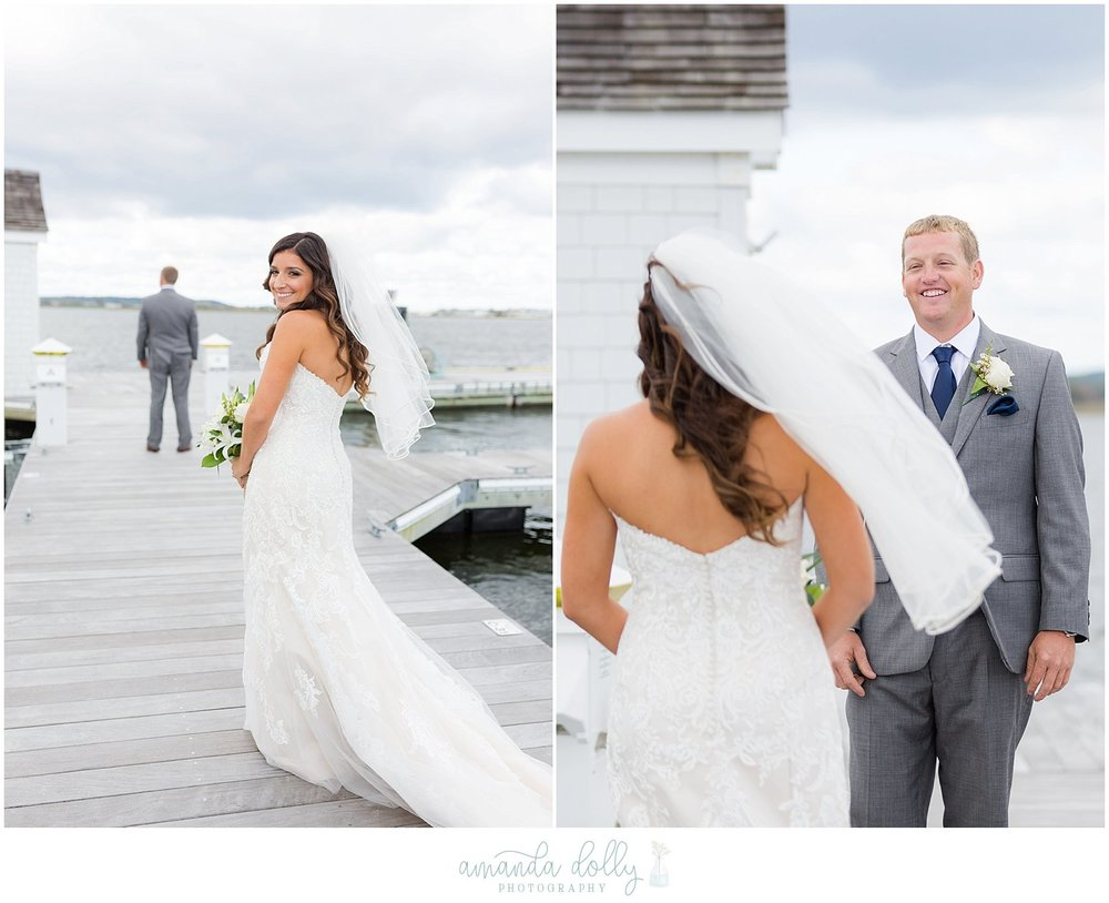 The Channel Club Monmouth Beach Wedding Photography_3918.jpg