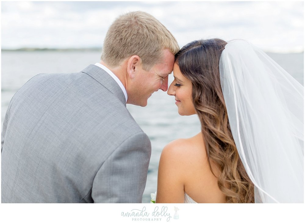 The Channel Club Monmouth Beach Wedding Photography_3925.jpg