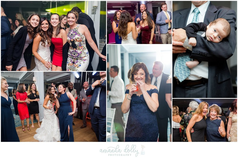The Channel Club Monmouth Beach Wedding Photography_4002.jpg