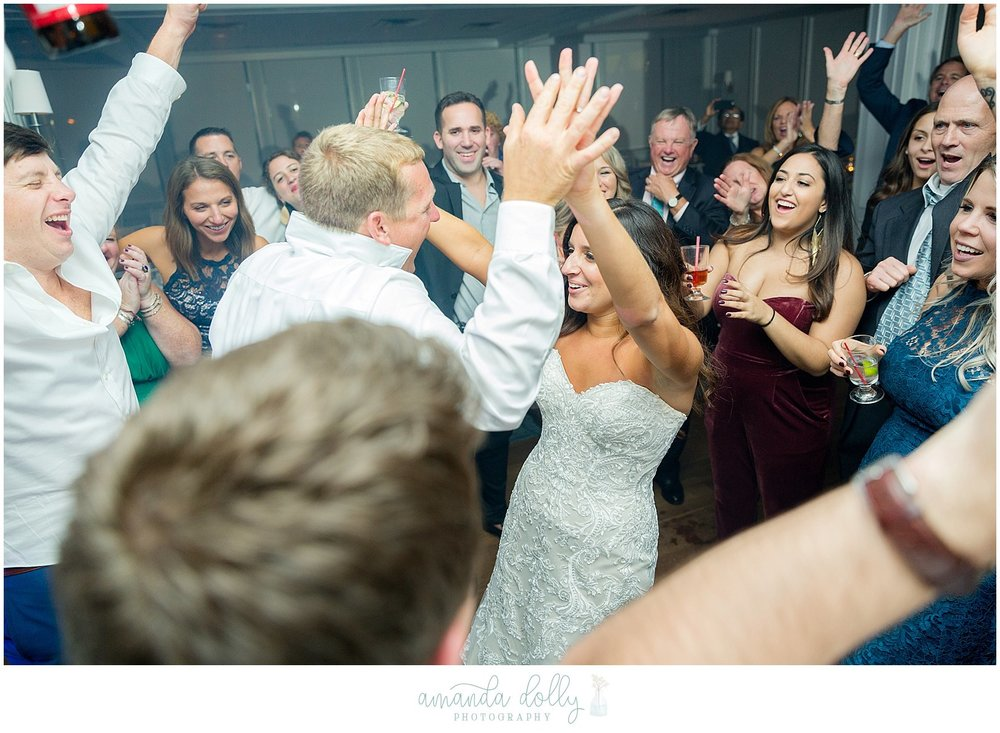The Channel Club Monmouth Beach Wedding Photography_4000.jpg