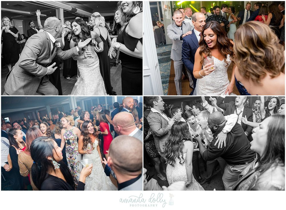 The Channel Club Monmouth Beach Wedding Photography_3996.jpg