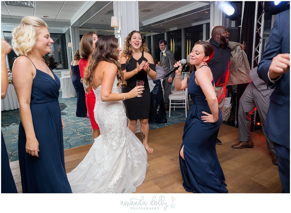 The Channel Club Monmouth Beach Wedding Photography_3994.jpg