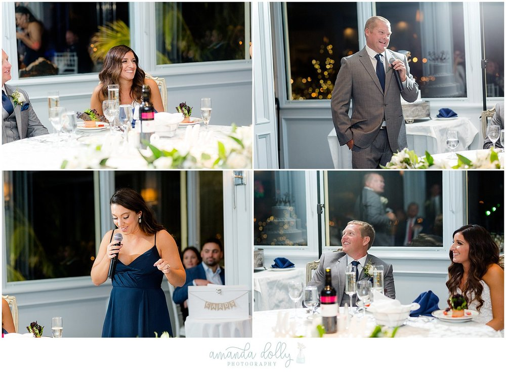 The Channel Club Monmouth Beach Wedding Photography_3991.jpg