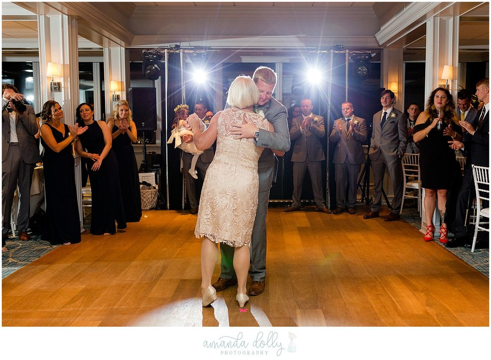 The Channel Club Monmouth Beach Wedding Photography_3988.jpg