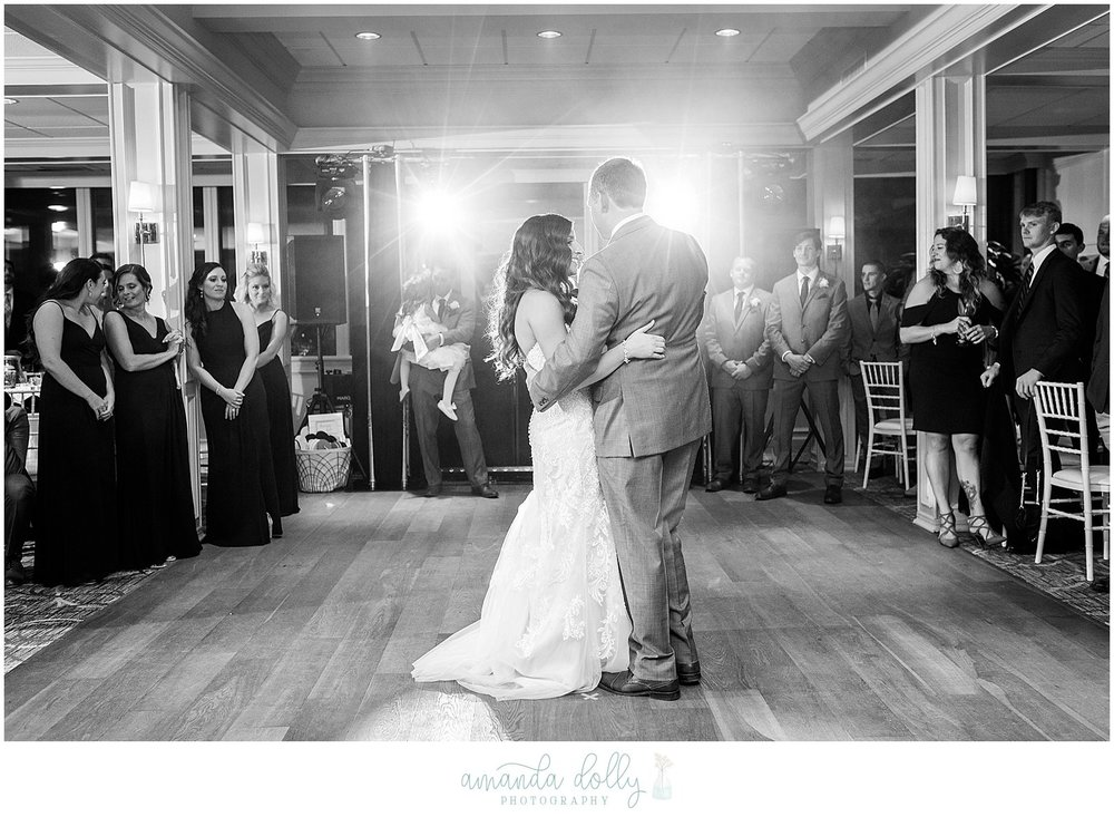 The Channel Club Monmouth Beach Wedding Photography_3987.jpg