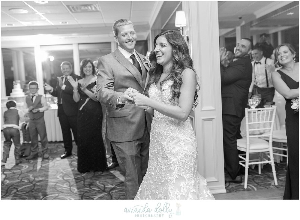 The Channel Club Monmouth Beach Wedding Photography_3986.jpg