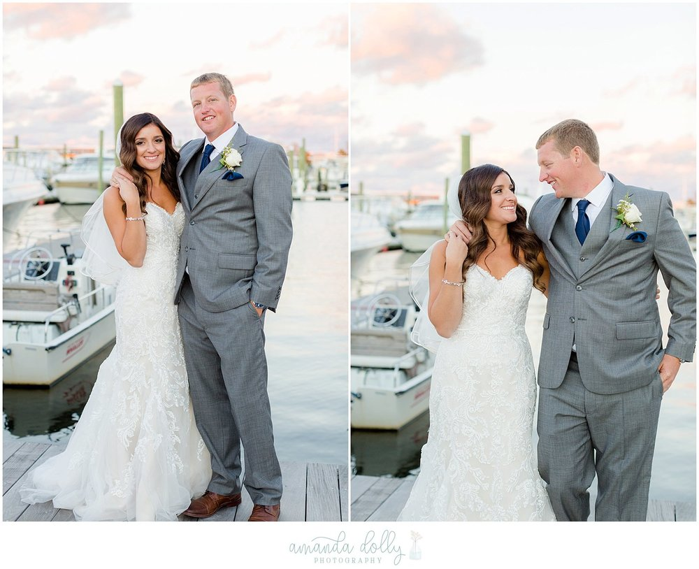 The Channel Club Monmouth Beach Wedding Photography_3984.jpg
