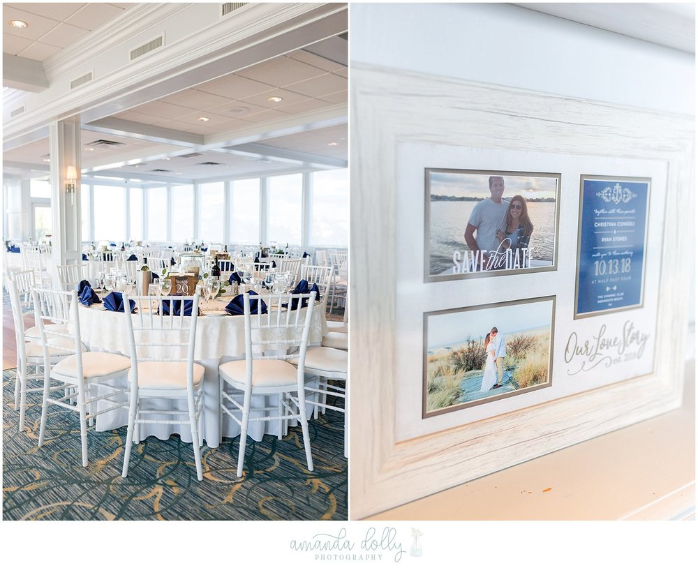 The Channel Club Monmouth Beach Wedding Photography_3970.jpg