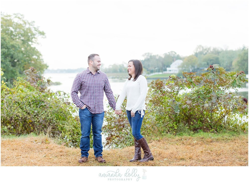 Hartshorne Park Engagement Session_0308.jpg
