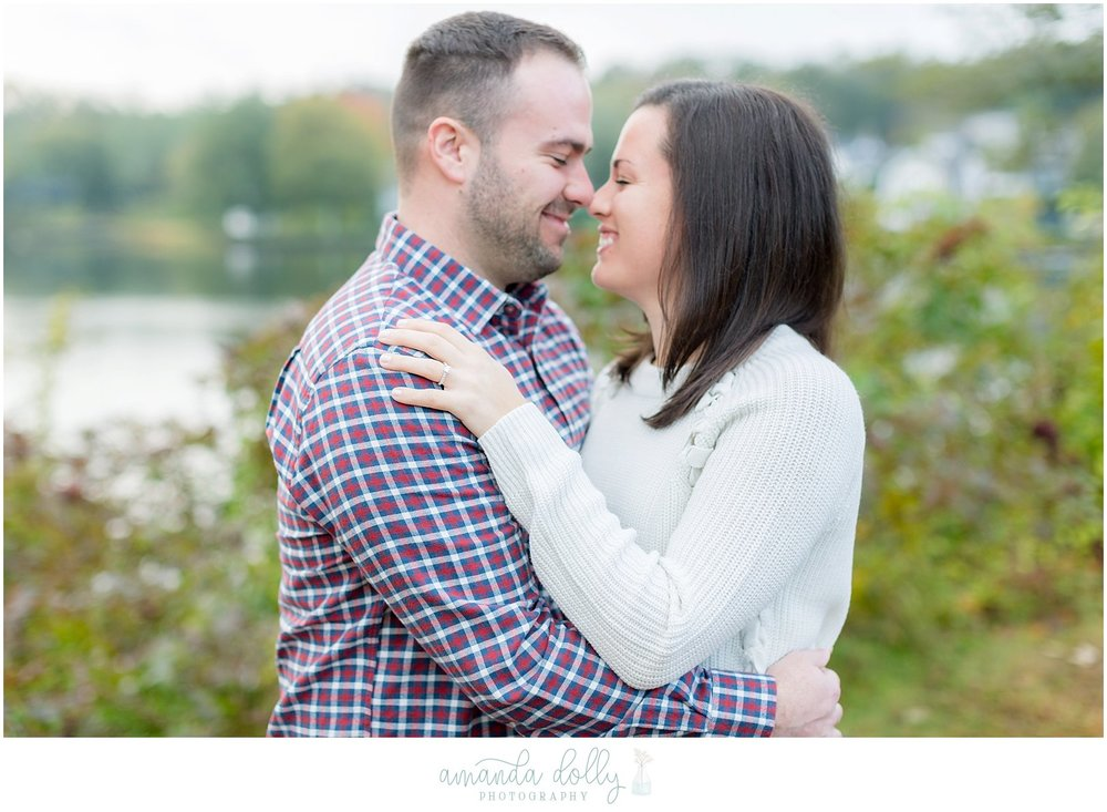 Hartshorne Park Engagement Session_0317.jpg