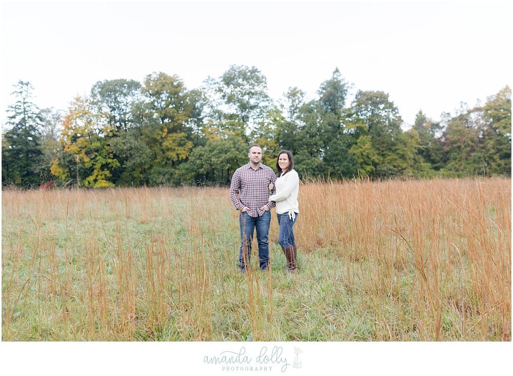 Hartshorne Park Engagement Session_0318.jpg