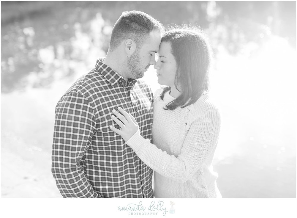 Hartshorne Park Engagement Session_0336.jpg