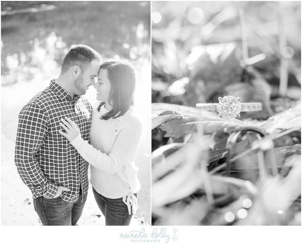 Hartshorne Park Engagement Session_0349.jpg