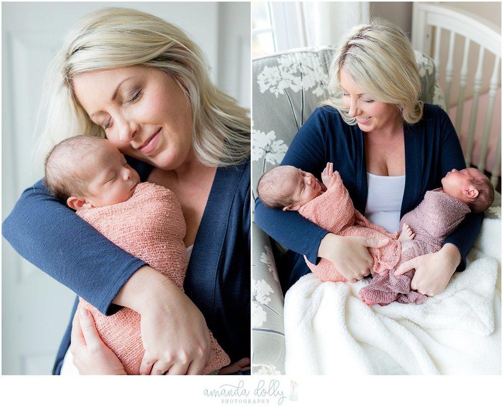Twin Newborn Photography_0509.jpg