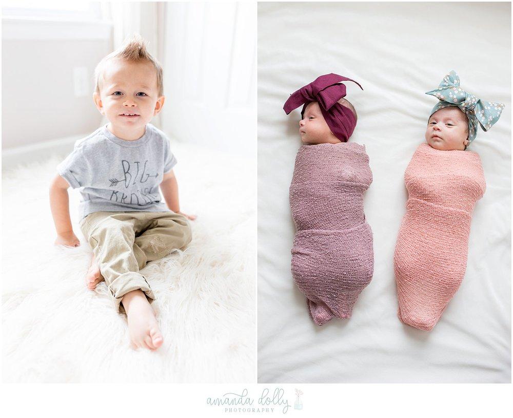 Twin Newborn Photography_0512.jpg