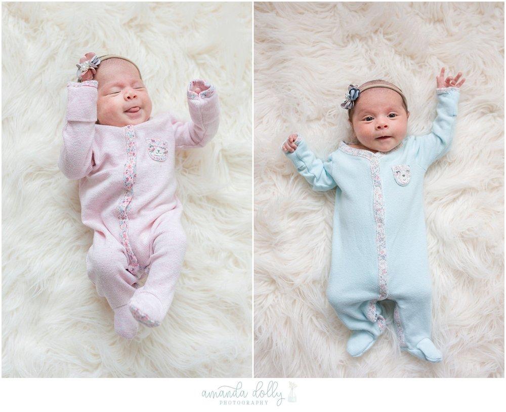 Twin Newborn Photography_0516.jpg