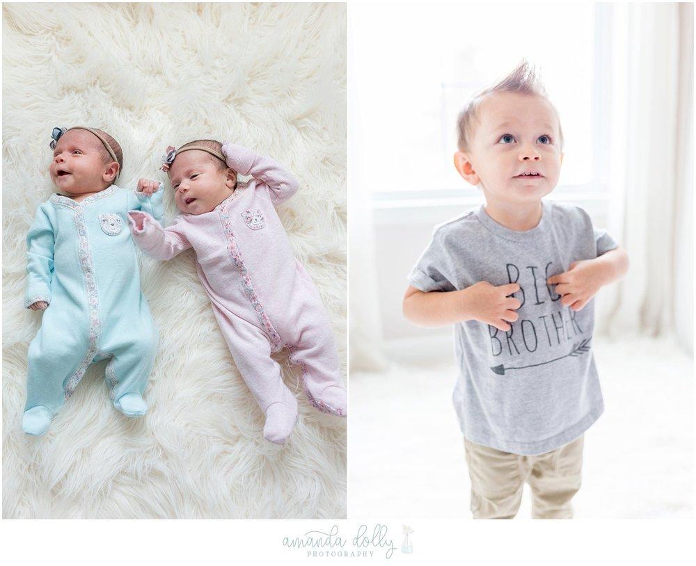 Twin Newborn Photography_0517.jpg