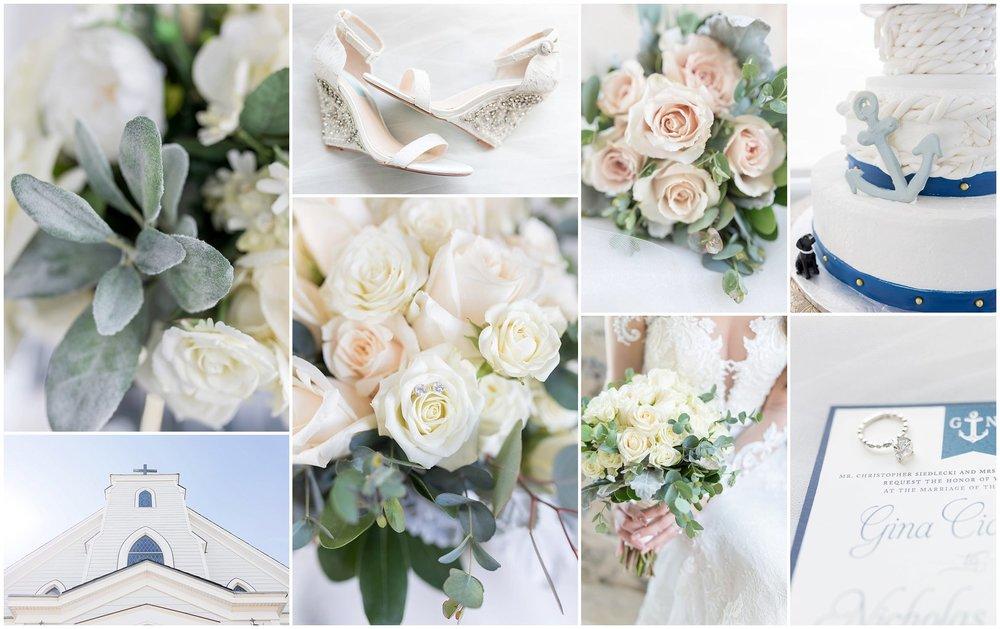 The Channel Club Wedding Photography_5378.jpg