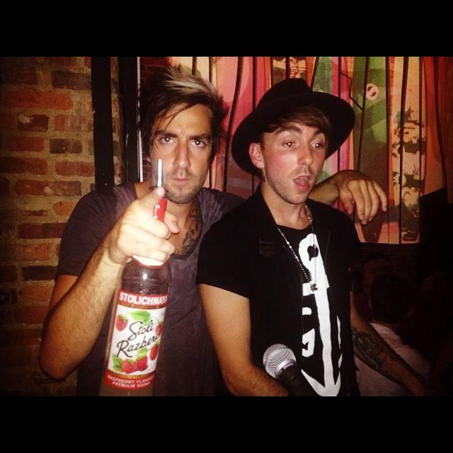 Jack&alex.jpg
