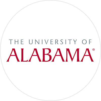 University of Alabama.png