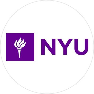 New York university.png