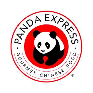 logo-panda.png