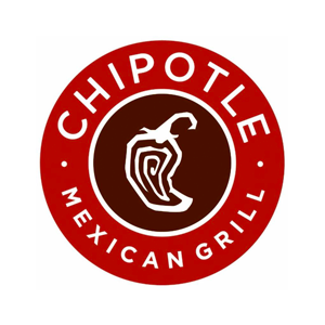logo-chipotle.png