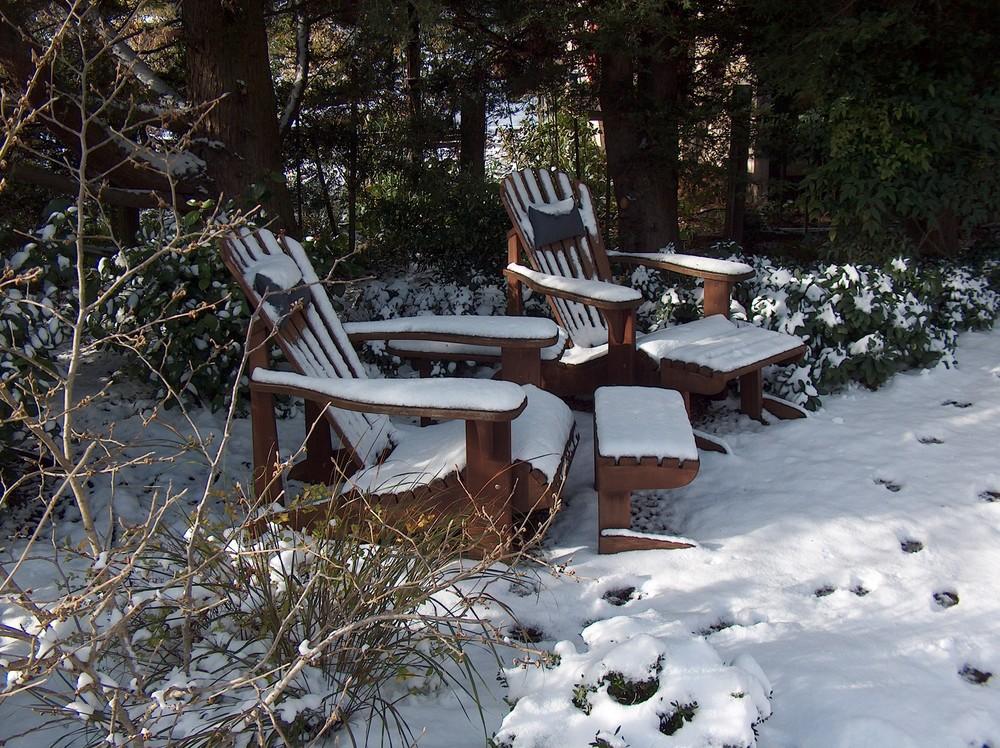Adirondaks&Snow.jpg