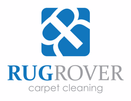 RUG ROVER CARPET CLEANING