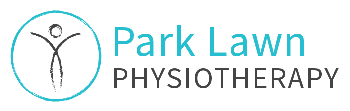 Park Lawn Physiotherapy